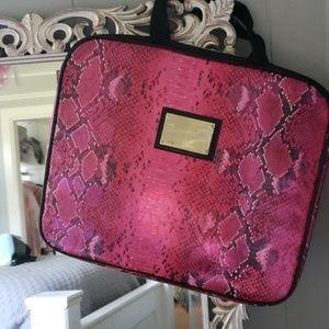 Betseyville laptop bag